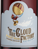 Cloud Factory Pinot Noir, Marlborough, NZ 2015