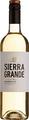 Sierra Grande Sauvignon Blanc 2020