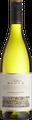 Soldiers Block Chardonnay 2016/7