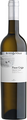 Bottega Vinai Pinot Grigio, Trentino, Italy 2017