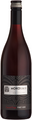 MokoBlack Pinot Noir, Marlborough NZ 2015/6