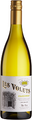 Les Volets Chardonnay,  Haut Vallee de l'Aude 2017