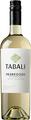 Tabali Sauvignon Blanc Gran Reserva, Pedregoso, Chile 2017