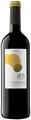 Ontanon Ecologico Rioja 2017