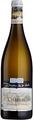 Chablis Vieilles Vignes, Domaine la Motte 2016