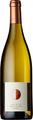 Bourgogne Blanc, Illumine, Genetie 2017