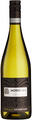 MokoBlack Sauvignon Blanc, Marlborough, New Zealand 2018