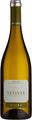 Vetiver, Rioja Blanco, Ontanon 2017