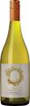 Emiliana O, Organic Chardonnay, Casablanca, Chile 2018
