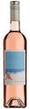 Lieux Perdus Pinot Noir Rose, d'Oc 2019