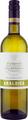 Araldica Piedmont Chardonnay 2018