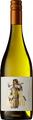El Capo Organic Chardonnay, Chile 2018