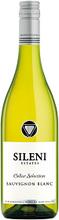 Sileni Cellar Selection Sauvignon BLanc 2019