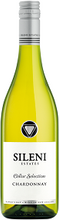 Sileni Cellar Select Chardonnay