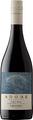 Adobe Pinot Noir Reserva
