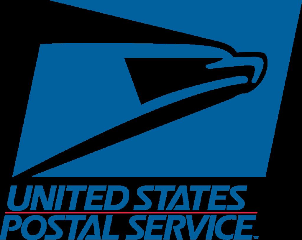 usps-logo.png