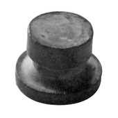 American Standard Washer for 8111 Cold & Hot Pack of 10
