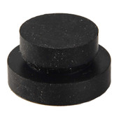 Aqua Seal Faucet Stem Washer for 8112C / 8112H Pack of 10
