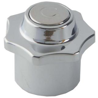 Generic American Standard Heritage Faucet Handle