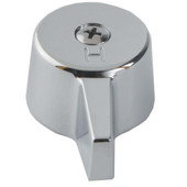 Generic Streamway Shower Handle
