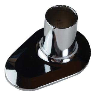 Shower Flange Price Pfister Tear Drop Plumbing Supply R Us