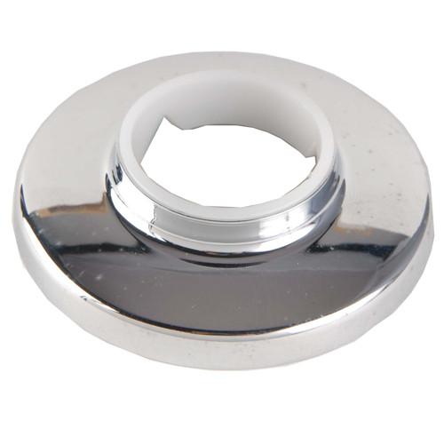 Sayco Shower Flange Chrome Plated Plumbing Supply R Us