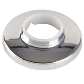 Sayco Shower Flange Chrome Plated