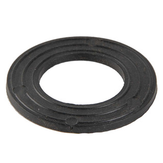 Faucet Lock Nut Rubber Washer 1 2 Pack Of 10 Plumbing