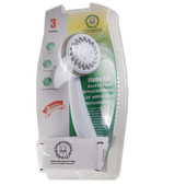 Alpha Handshower 3 Functions White