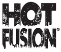 HOT FUSION 1 (Material) for Previously Trained Instructors