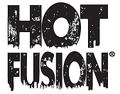 HOT FUSION 5 (Material) for Previously Trained Instructors