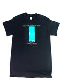 306 T-Shirt