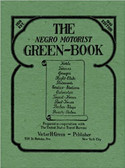 The Negro Motorist Green Book: 1940 Edition