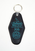 306 Keychain