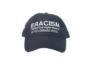 ERACISM Cap