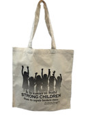 Strong Children Tote