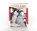 Knowledge Cards: The Civil Rights Movement
