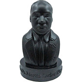 Martin Luther King Bust