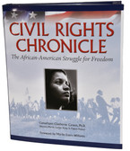 Civil Rights Chronicles