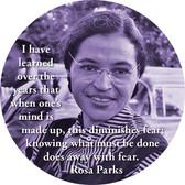 Rosa Parks Magnet