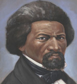 Frederick's Journey: The Life of Frederick Douglass