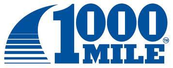 1000mile-logo.jpg