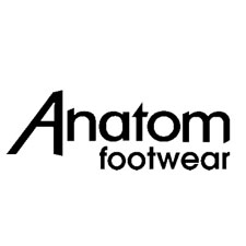 Anatom Boots