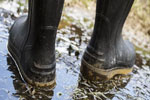 Best shooting wellies for shooting