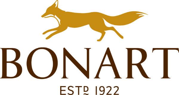 bonart-main-logo-rgb.jpg