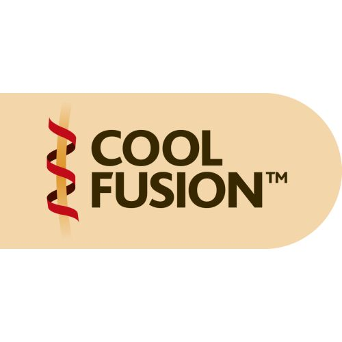 Bridgedale CoolFusion Socks