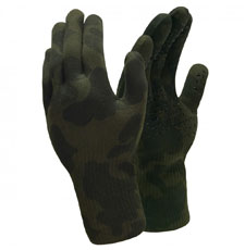Dexshell Gloves