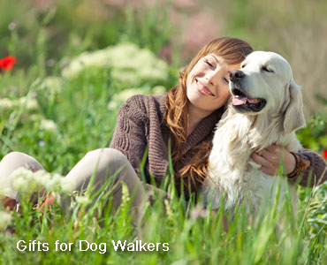 gifts-dog-walkers.jpg