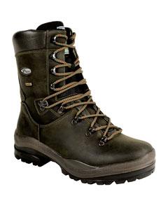 Grisport Keeper Boots Review