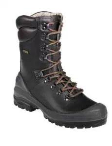 Grisport Oak Boot Review